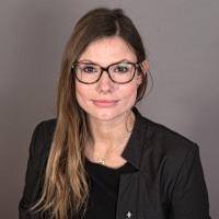 Agata Koschel-Sturzbecher