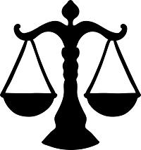 prawo-cywilnesmall