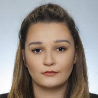 Agata Rebeczko